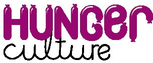 Logo Huger Culture