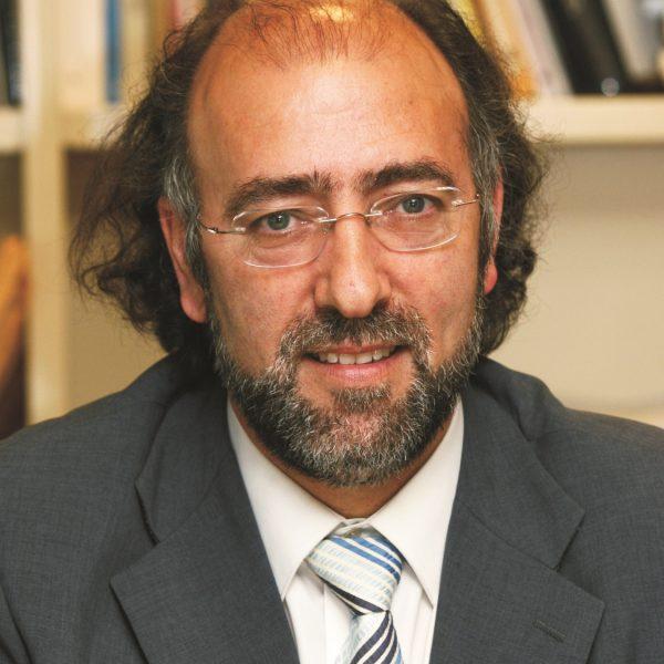 Rogelio Blanco